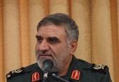 اهواز| 2700 ویژه برنامه سوم خرداد در استان خوزستان برگزار میشود