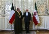 نگاهی به مناسبات ایران و کویت