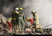 شهردار کرمان: شرایط مالی آتشنشانان خیلی بهتر از سایر نیروهای شهرداری نیست