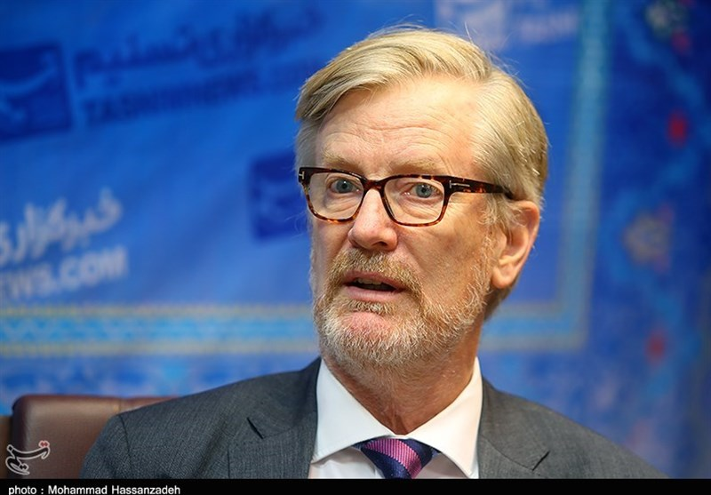 Any New Nuclear Adventurism in Mideast 'Extremely Unwelcome': SIPRI Chief