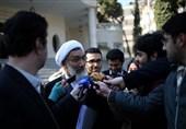 آمادگی دولت برای همکاری در پرونده «بابک زنجانی»