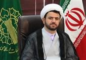 راهپیمایی 13 آبان در 51 نقطه از استان گیلان برگزار میشود