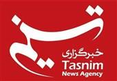 «خبرگزاری تسنیم» رتبه نخست خبرگزاریهای کشور را کسب کرد