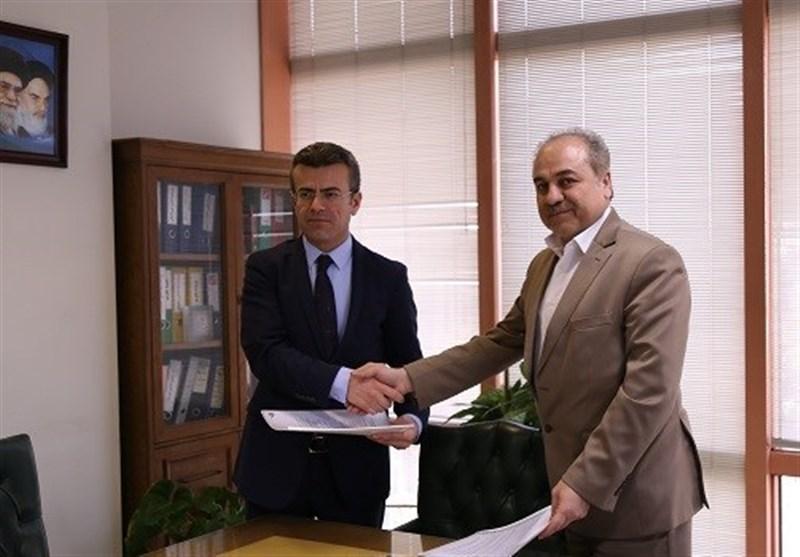 بانک مرکزی ایران و ترکیه
