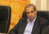 استیضاح وزیر کشاورزی|نیکزادی: حجتی وزارتخانه «ورشکستهای» را تحویل گرفت