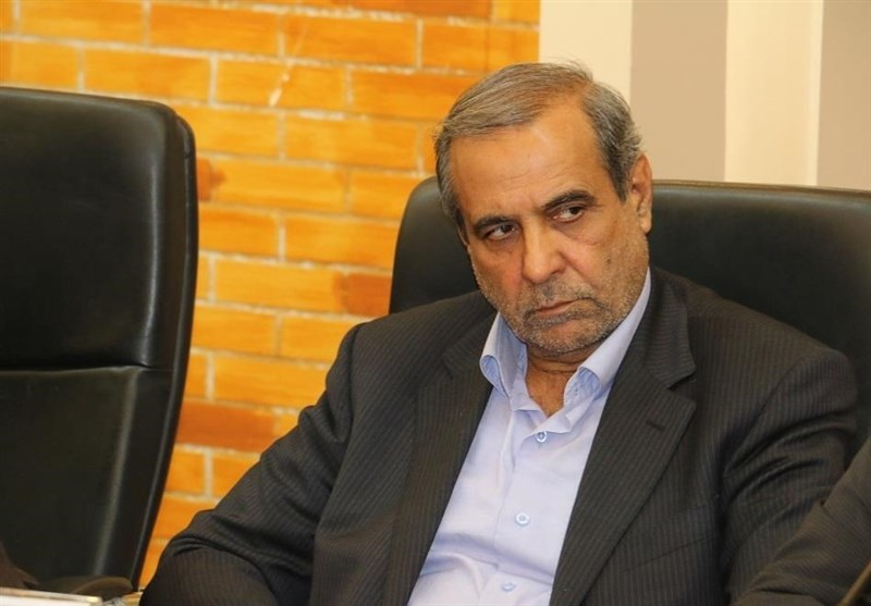 ظرفیتهای موجود در شرق استان کرمان مغفول مانده است
