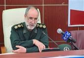 اجرای بیش از 1000 برنامه در هفته بسیج در استان مرکزی