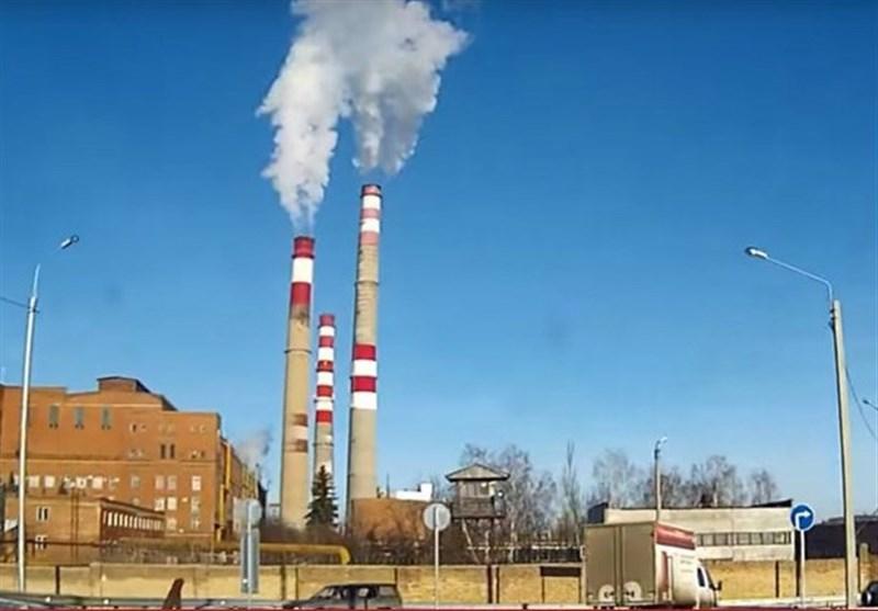 تفاهم نامه احداث 10هزار مگاوات نیروگاه جدید حرارتی امضا شد