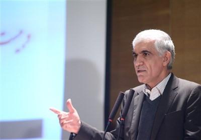استان فارس آماده پذیرش سرمایهگذاری خارجی در بخش راه و سدسازی است