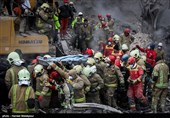 رویداد «پلاسکو» حادثهای در حد شهرداری منطقه بود