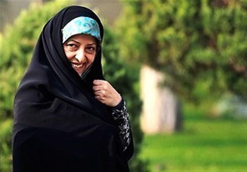 بحران خوزستان از مسائلی نیست که در زمان کم حل شود
