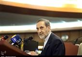سیاست اصولی ایران مبارزه با افراطگرایی و خشونت در منطقه است