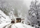 Death Toll in Kashmir Avalanches Climbs to 19