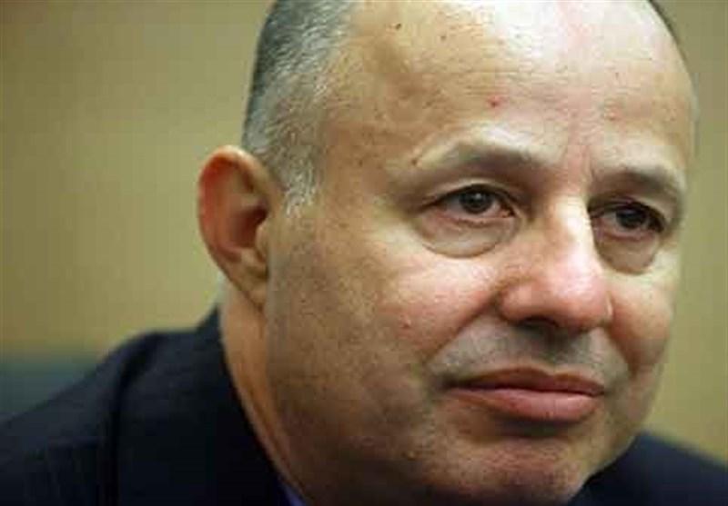 وزیر صهیونی: تجمعنا علاقات اقتصادیة وأمنیة مع البحرین