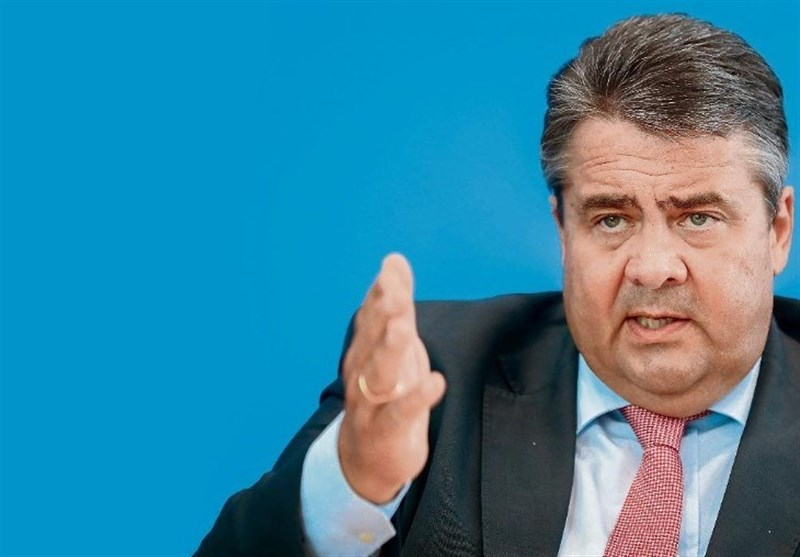 Germany Urges 'Serious Dialogue' to Resolve Qatar Crisis