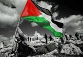 العدو الاسرائیلی یبقى عدوا استراتیجیا حتى یزول عن فلسطین