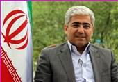 ناجی/ فرماندار شهریار