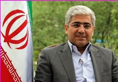 767 نفر از کاندیداهای شورای اسلامی شهر و روستا در شهریار احراز صلاحیت شدند
