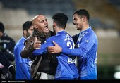 پاسخ معاون حقوقی باشگاه استقلال به اتهامات اخیر و اظهارات منصوریان + نامه