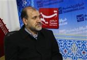 احمدی: برای حمایت از تولید ملی باید به اجماع جمعی برسیم