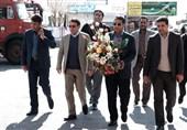 مصوبه واگذاری شهربازی پارک مهرورزی شورای شهر یاسوج ابطال شد