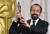Iranian Filmmaker Farhadi Boycotts Oscar Ceremony over Trump's Muslim Ban