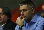 5 نکته در مورد گزینه هدایت تیم ملی والیبال ایران که کمتر کسی از آن اطلاع دارد