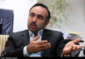 تشریح فرآیند الکترونیکی انتخابات مجلس به روایت معاون وزیر کشور