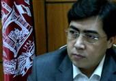 مهدوی: تنش جدی بین طالبان و شیعیان نیست/ احمد مسعود بین مردم نفوذی ندارد