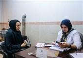 محدودیتی برای پیوند اعضا میان اتباع افغانستانی در ایران وجود ندارد/خدمات بهداشتی برای مهاجرین قانونی و غیرقانونی رایگان است