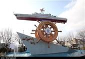هفته آینده؛ اجلاس فرماندهان نیروی دریایی کشورهای حاشیه اقیانوس هند در تهران
