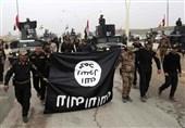 Pentagon: IŞİD Musul Üniversitesi'nde Kimyasal Silah Üretiyor