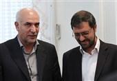 سالانه 100 میلیارد دلار انرژی در ایران مصرف میشود