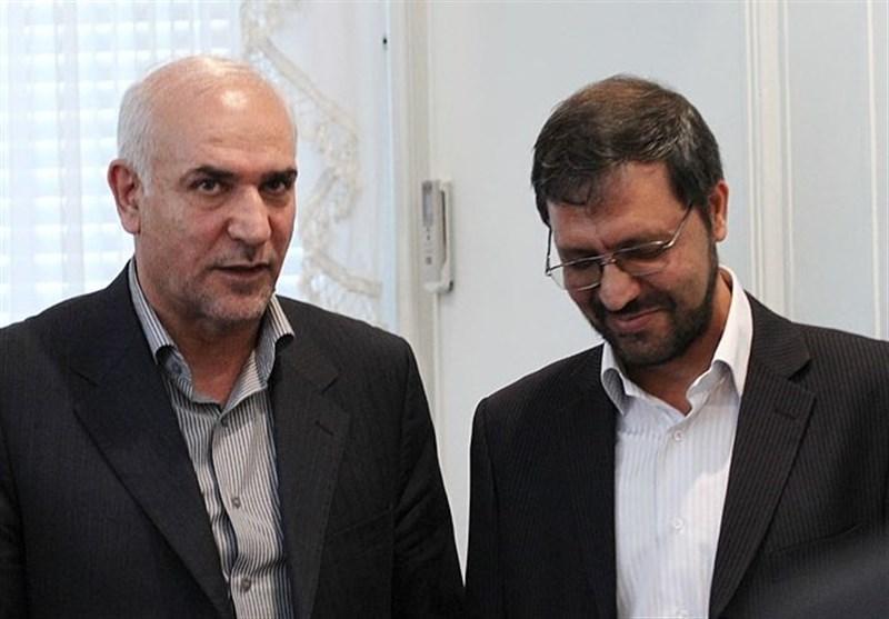 سالانه ۱۰۰ میلیارد دلار انرژی در ایران مصرف میشود