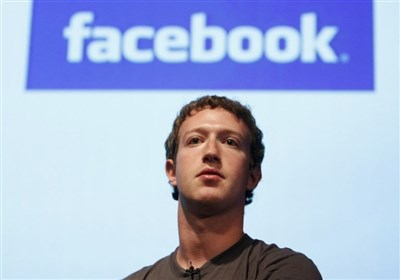 بنیانگذار فیسبوک سرانجام مجبور به عذرخواهی شد