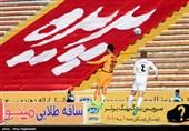 نامه رئیس هیئت مدیره پدیده به تاج: مظلومی سرمربی ما نیست/ وطنخواه جای برگیزر را گرفت + عکس