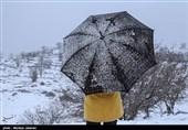 برخی از مدارس آذربایجان شرقی تعطیل شد