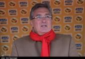 برانکو: به پرسپولیس و هوادارانش افتخار میکنم/ اطمینان دارم تیم ملی به جام جهانی صعود میکند