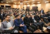 رای گیری کمیته جوانان و دانشجویان جبهه مردمی نیروهای انقلاب