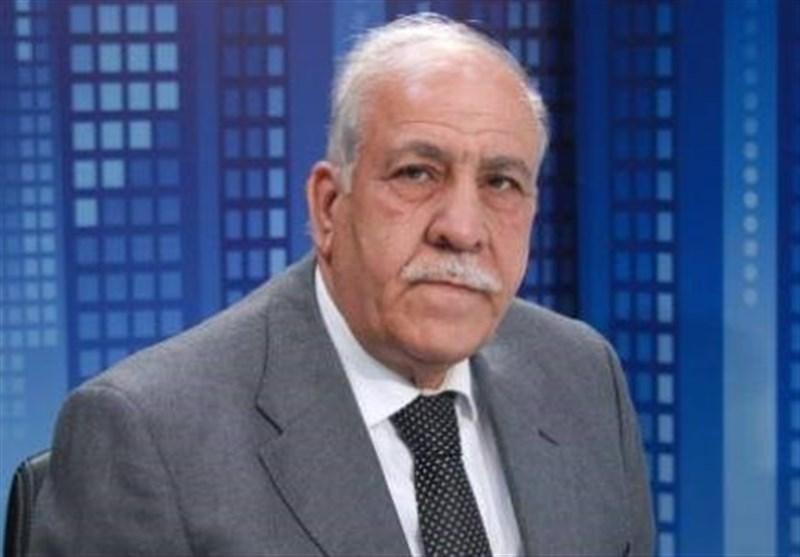 وزیر عراقی سابق یطالب الحکومة بالتعامل بالمثل مع الامریکان