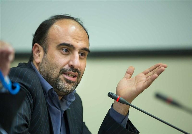 اعضای شورای شهر یزد از توضیحات شهردار قانع شدند