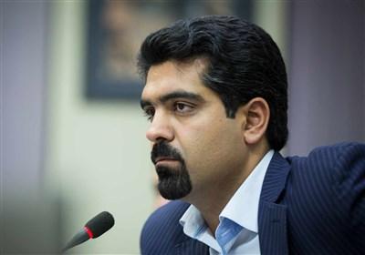 بررسی حضور نیکنام در شورای شهر یزد در مجمع تشخیص مصحلت