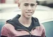 استشهاد شاب فلسطینی بمواجهات مع الاحتلال فی مخیم جنین