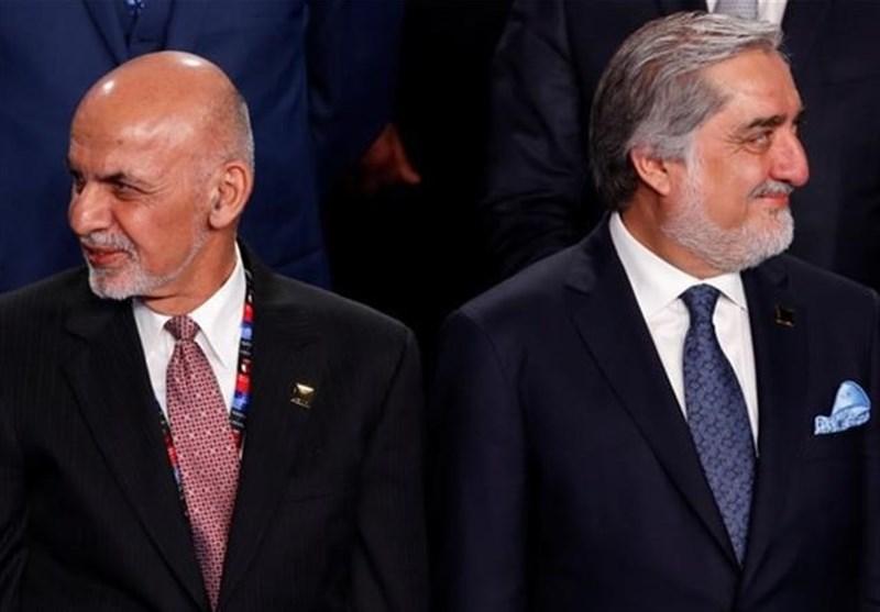 زمزمۀ تغییر ساختار نظام سیاسی در افغانستان و تکاپوی سران حزب «جمعیت اسلامی»