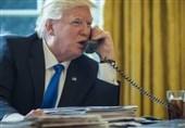 بالا گرفتن جنجالها در کاخ سفید بهدنبال افشای جزئیات مربوط به مکالمات تلفنی