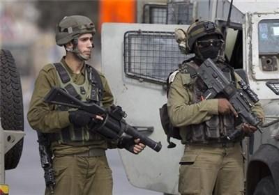 عشرات الإصابات خلال مواجهات مع الاحتلال الصهیونی وسط القدس المحتلة