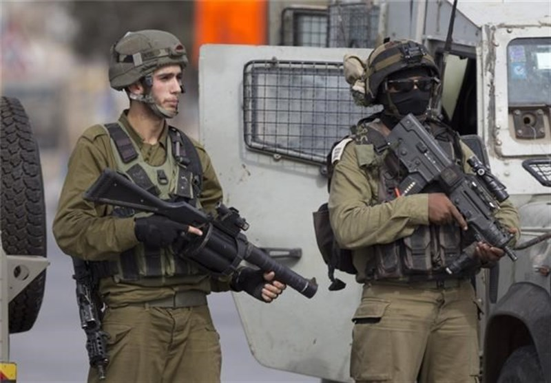 Palestinian Youth Shot in Head by Israeli Forces in Critical Condition