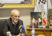 امضای تفاهم نامه ارتقای مهارت عمومی رانندگی با کمیسیون فرهنگی مجلس
