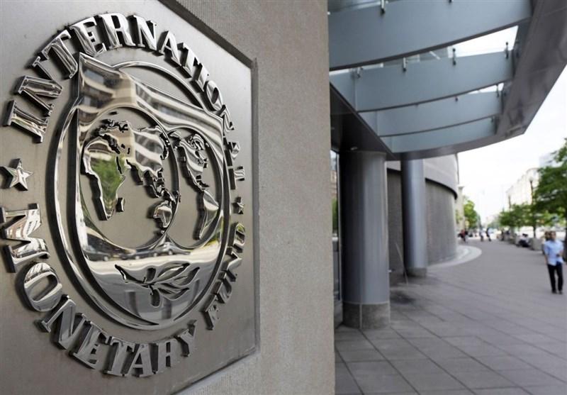 المانیتور: آمریکا با درخواست وام ایران از صندوق بینالمللی پول ...