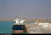 ارتفاع حجم الصادرات الالمانیة الى ایران